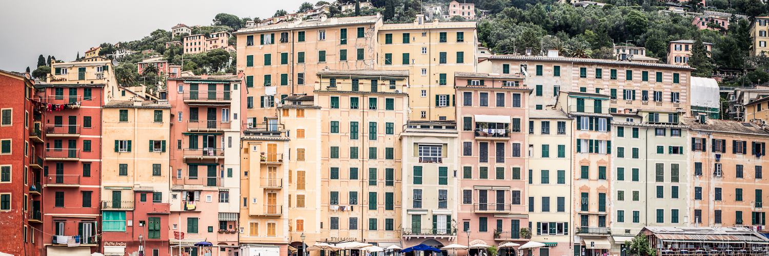 Camogli, Italy, Tim Dodd Photography, Cedar Falls, Iowa 2 Travel to Europe for cheap, top 10 things to see in Europe, must see, photographers guide, photographs, best pictures,