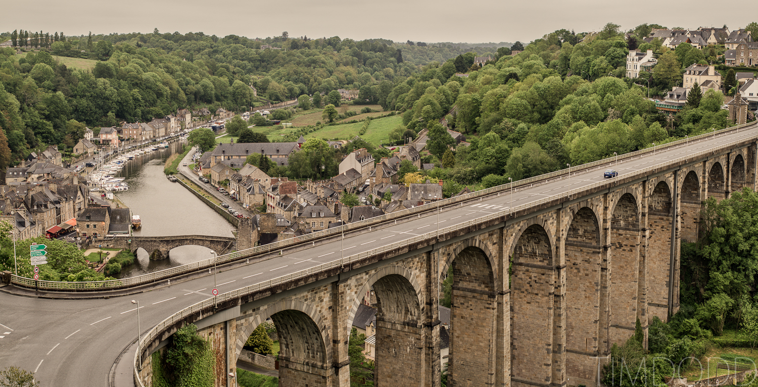 Dinan, France, Tim Dodd Photography, Cedar Falls, Iowa 2 Travel to Europe for cheap, top 10 things to see in Europe, must see, photographers guide, photographs, best pictures,