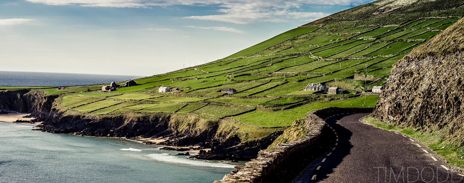 Dingle, Ireland, Tim Dodd Photography, Cedar Falls, Iowa 2 Travel to Europe for cheap, top 10 things to see in Europe, must see, photographers guide, photographs, best pictures,
