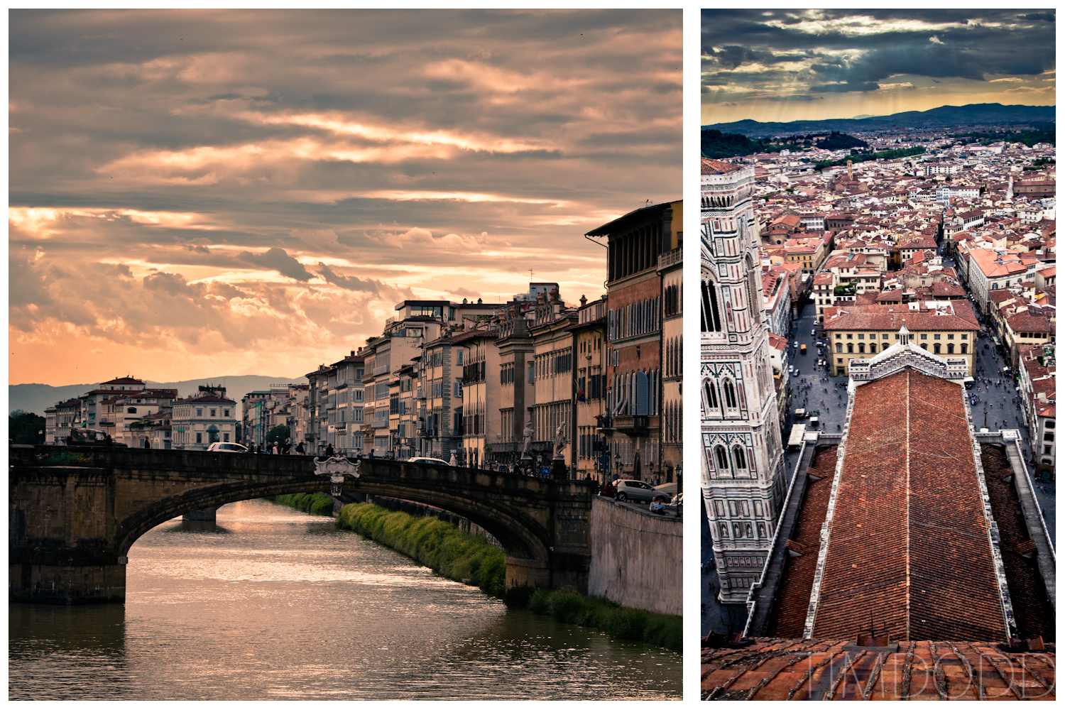 Florence, Italy, Tim Dodd Photography, Cedar Falls, Iowa 2 Travel to Europe for cheap, top 10 things to see in Europe, must see, photographers guide, photographs, best pictures,