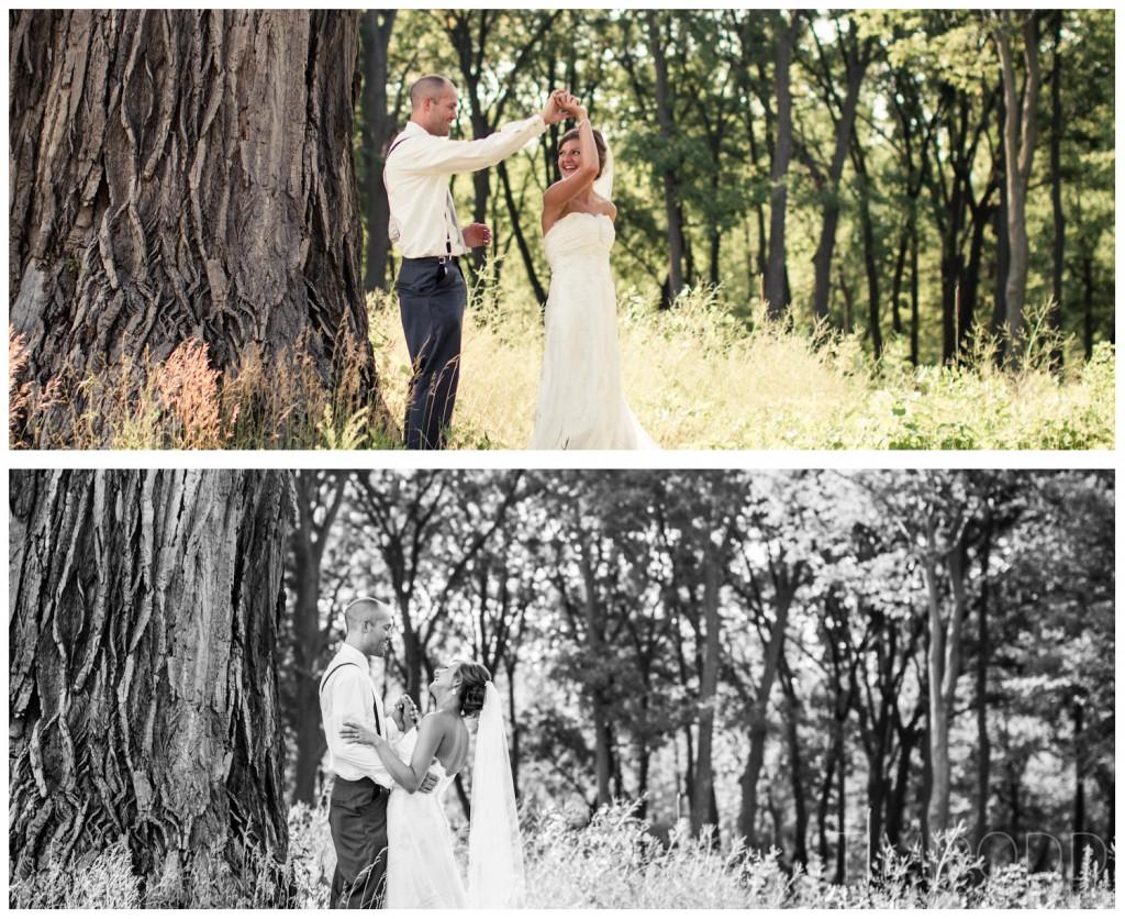 Tim Dodd Photography Cedar Falls Waterloo Iowa