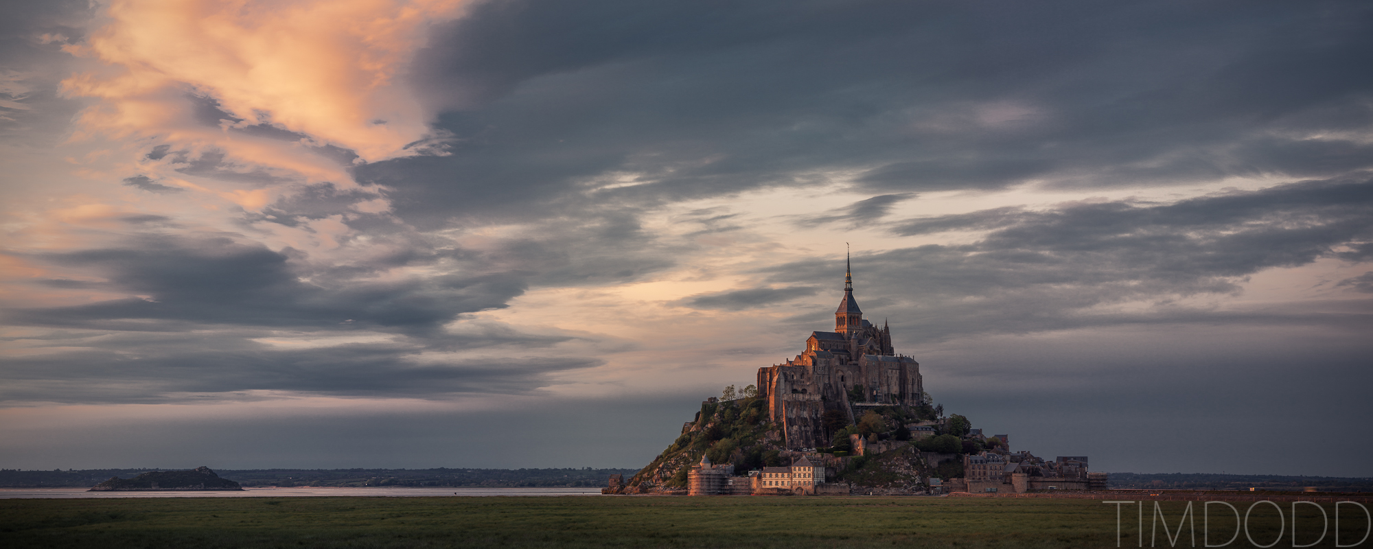 Mont Saint Michel, France, Tim Dodd Photography, Cedar Falls, Iowa 2 Travel to Europe for cheap, top 10 things to see in Europe, must see, photographers guide, photographs, best pictures,