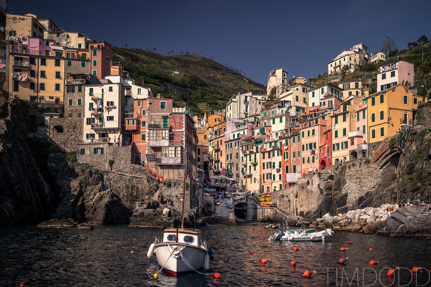 Riomaggiore, Cinque Terre, Italy, Tim Dodd Photography, Cedar Falls, Iowa 2 Travel to Europe for cheap, top 10 things to see in Europe, must see, photographers guide, photographs, best pictures,
