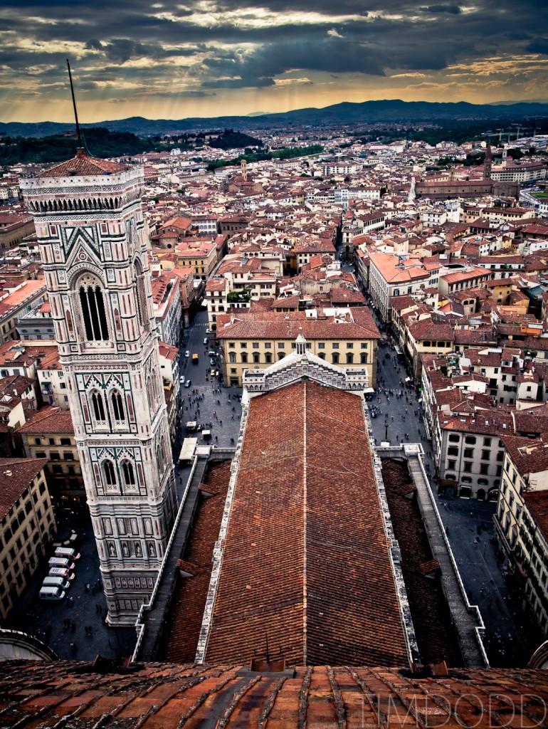 Tim Dodd Photography Cedar Falls Waterloo Iowa photography tour of Tuscany, Cinque Terre, Riomaggiore, Manarola, Florence, Chianti, San Gimignano
