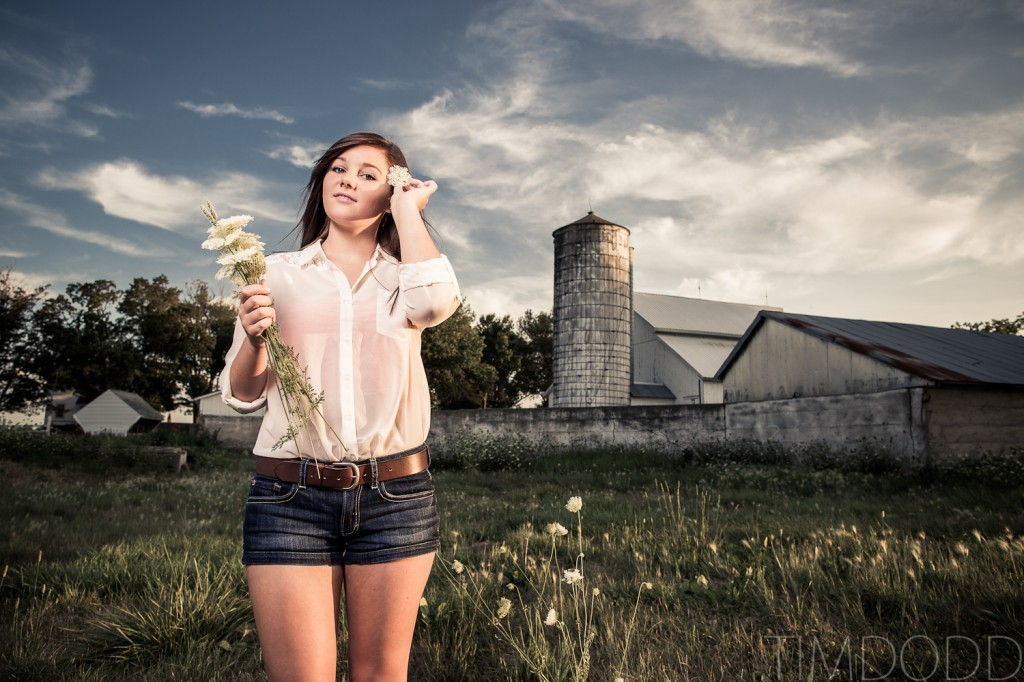 Tim Dodd Photography Cedar Falls Waterloo Iowa Europe pictures Taylor Morris best of 2012 photographs favorite travel