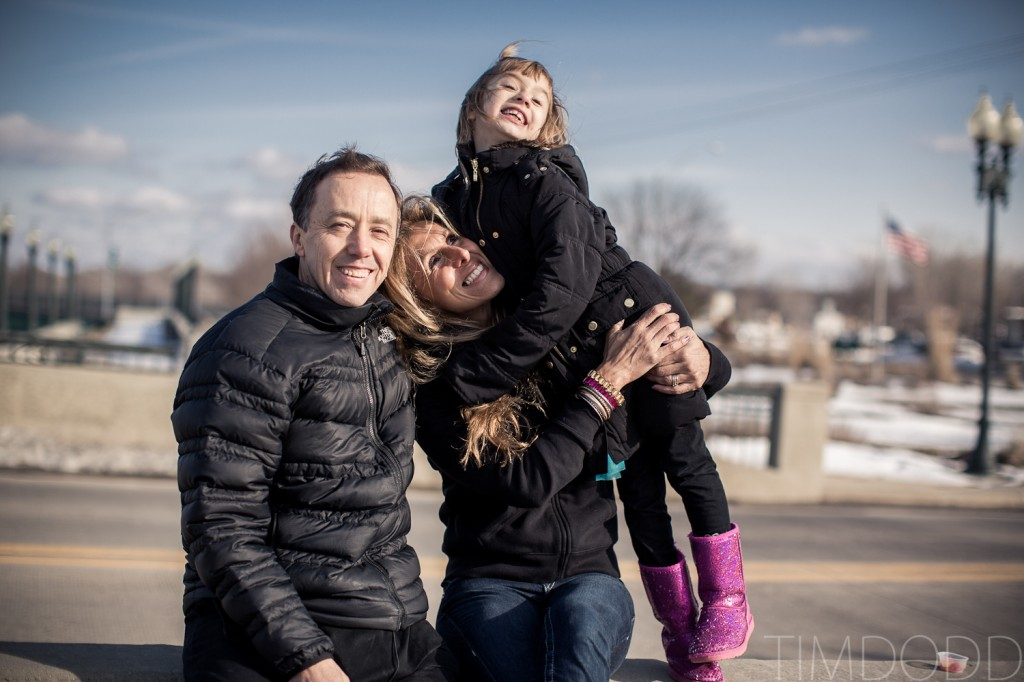 My friends from Mexico City by Tim Dodd Photography Cedar Falls Waterloo Iowa immigration reform green card visa work One Wedding One Family love heart