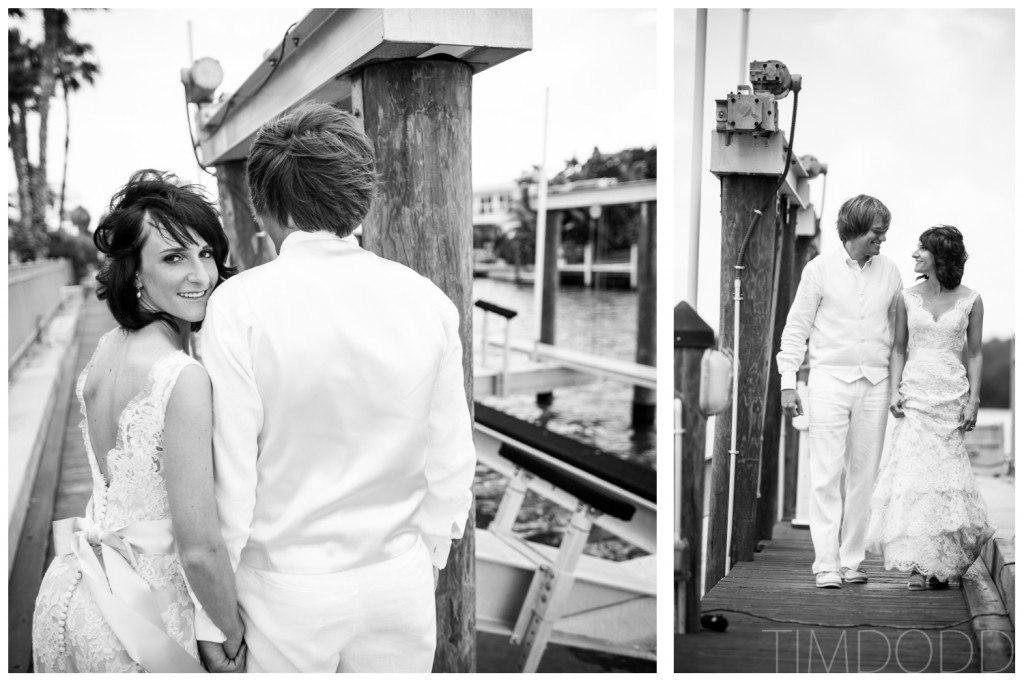 Tim Dodd Photography weddings wedding photographer Cedar Falls Waterloo Iowa Fort Myers Beach Florida Sanibel Island Lovers key State park Taylor Morris Quad Amputee Soldier Love Story 22 Pictures Award Winning love family photos