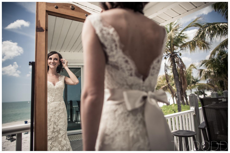 Jacob and Jo – Wedding in Florida – Tim Dodd Photography
