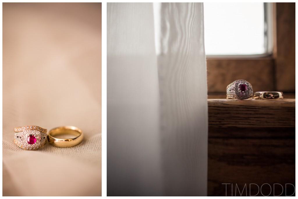 Golden Colorado Jefferson County Golden Hotel foot hills wedding pictures photography photographs photographer award winning best for hire travel destination Cedar Falls Waterloo Des Moines Iowa