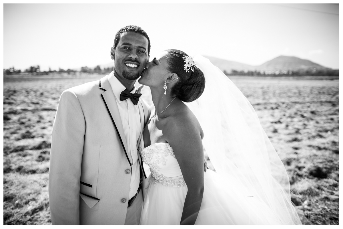 Addis Ababa Ethiopia Wedding Tim Dodd Photography International wedding photographer Cedar Falls Waterloo Des Moines Iowa