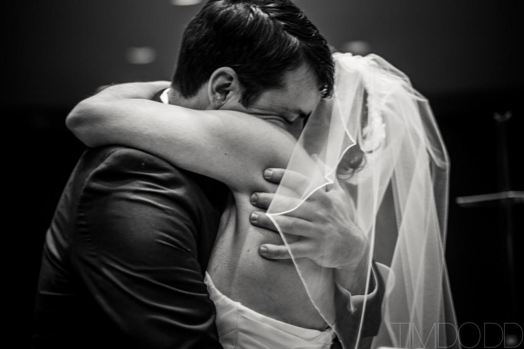 Tim-Dodd-Photography-Cedar-Falls-Waterloo-Iowa-International-wedding-0004