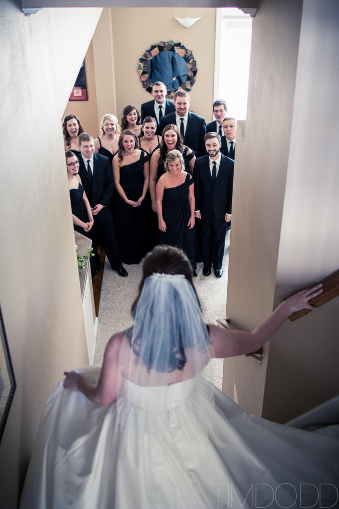 Tim-Dodd-Photography-Cedar-Falls-Waterloo-Iowa-International-wedding-0011