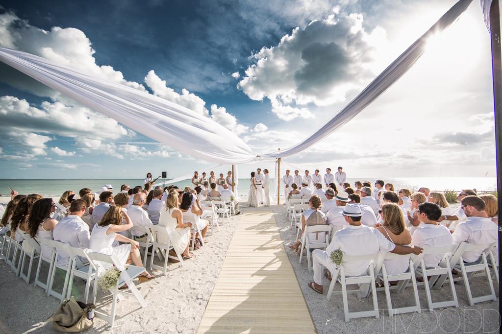 Tim-Dodd-Photography-Cedar-Falls-Waterloo-Iowa-International-wedding-0014