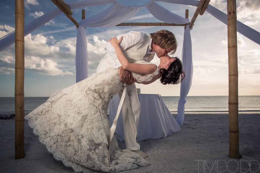 Tim-Dodd-Photography-Cedar-Falls-Waterloo-Iowa-International-wedding-0015