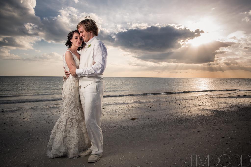 Tim-Dodd-Photography-Cedar-Falls-Waterloo-Iowa-International-wedding-0016