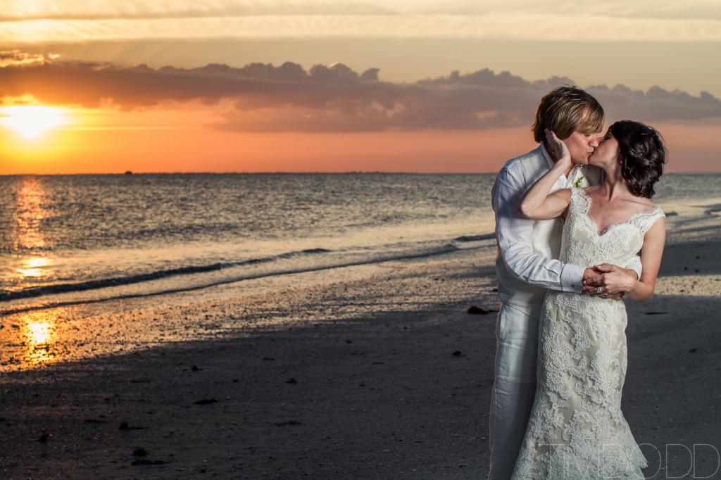 Tim-Dodd-Photography-Cedar-Falls-Waterloo-Iowa-International-wedding-0017