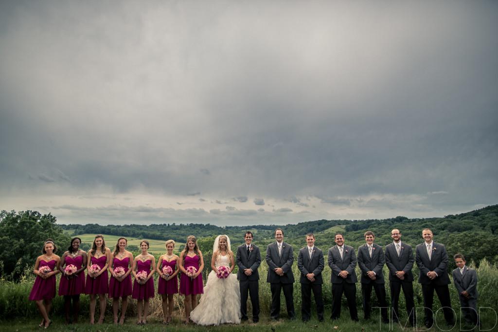 Tim-Dodd-Photography-Cedar-Falls-Waterloo-Iowa-International-wedding-0022
