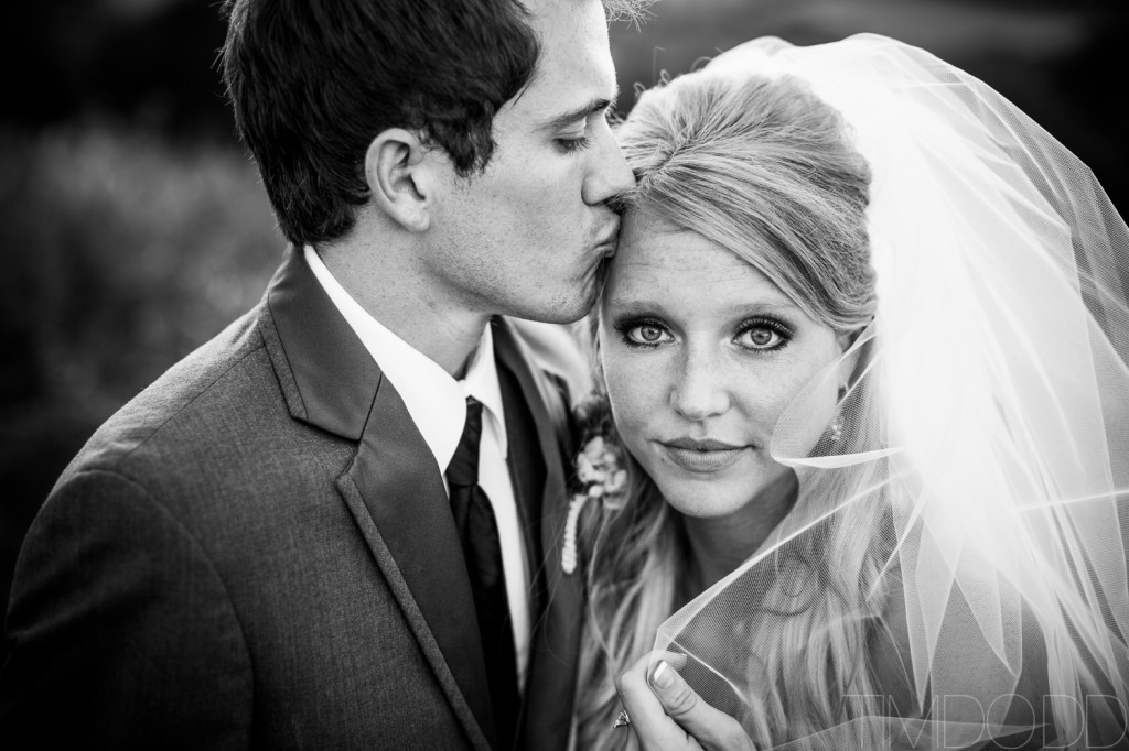Tim-Dodd-Photography-Cedar-Falls-Waterloo-Iowa-International-wedding-0024