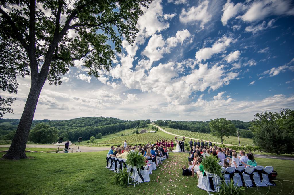 Tim-Dodd-Photography-Cedar-Falls-Waterloo-Iowa-International-wedding-0025
