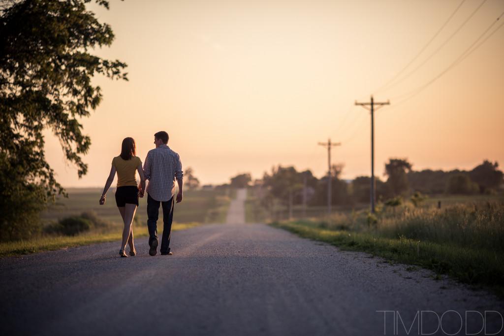 Tim-Dodd-Photography-Cedar-Falls-Waterloo-Iowa-International-wedding-0026