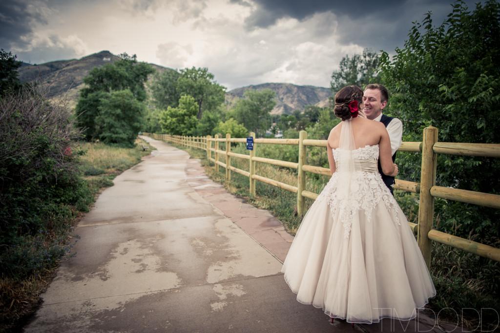 Tim-Dodd-Photography-Cedar-Falls-Waterloo-Iowa-International-wedding-0028