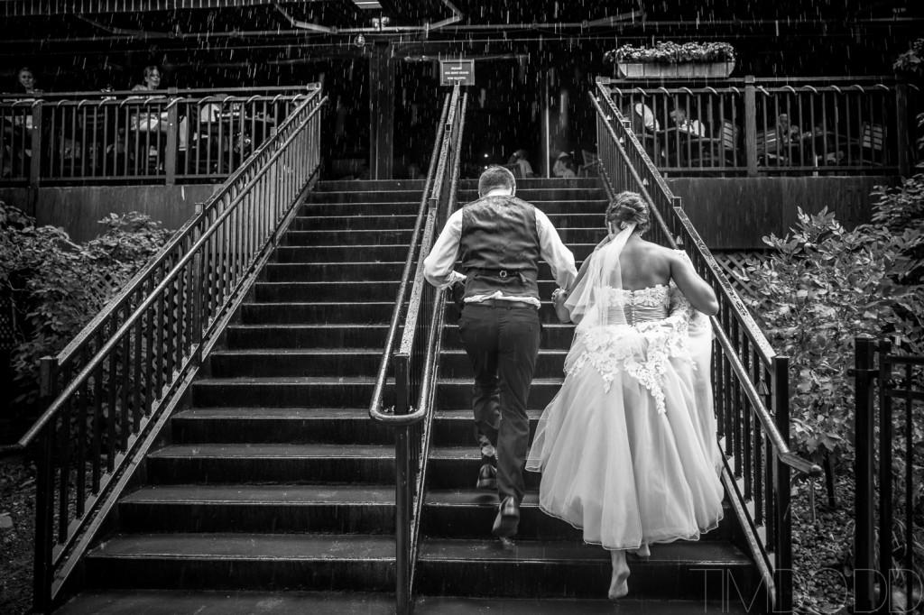 Tim-Dodd-Photography-Cedar-Falls-Waterloo-Iowa-International-wedding-0029
