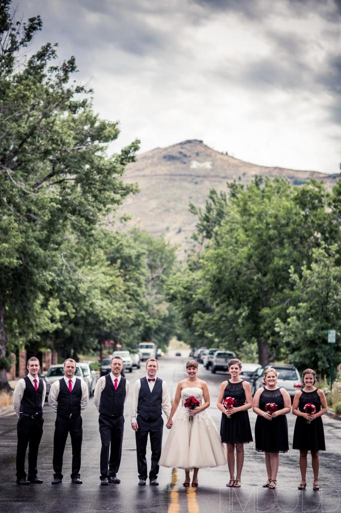 Tim-Dodd-Photography-Cedar-Falls-Waterloo-Iowa-International-wedding-0030