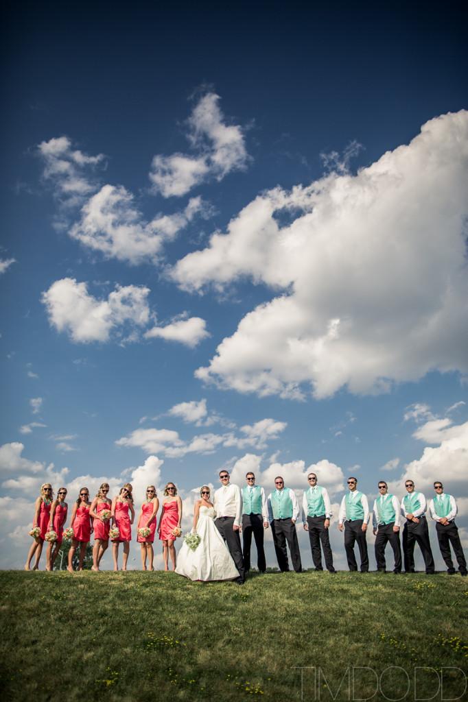 Tim-Dodd-Photography-Cedar-Falls-Waterloo-Iowa-International-wedding-0031