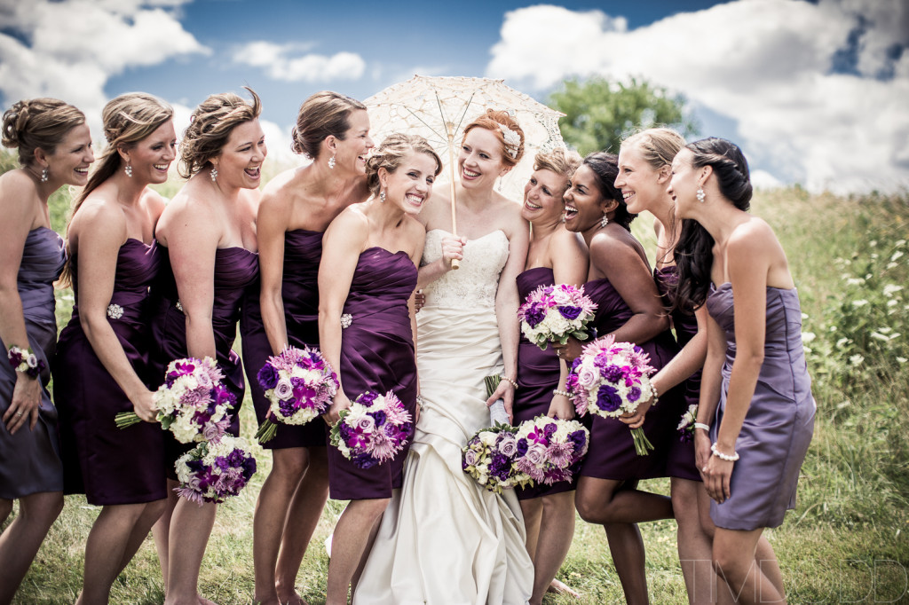 Tim-Dodd-Photography-Cedar-Falls-Waterloo-Iowa-International-wedding-0033