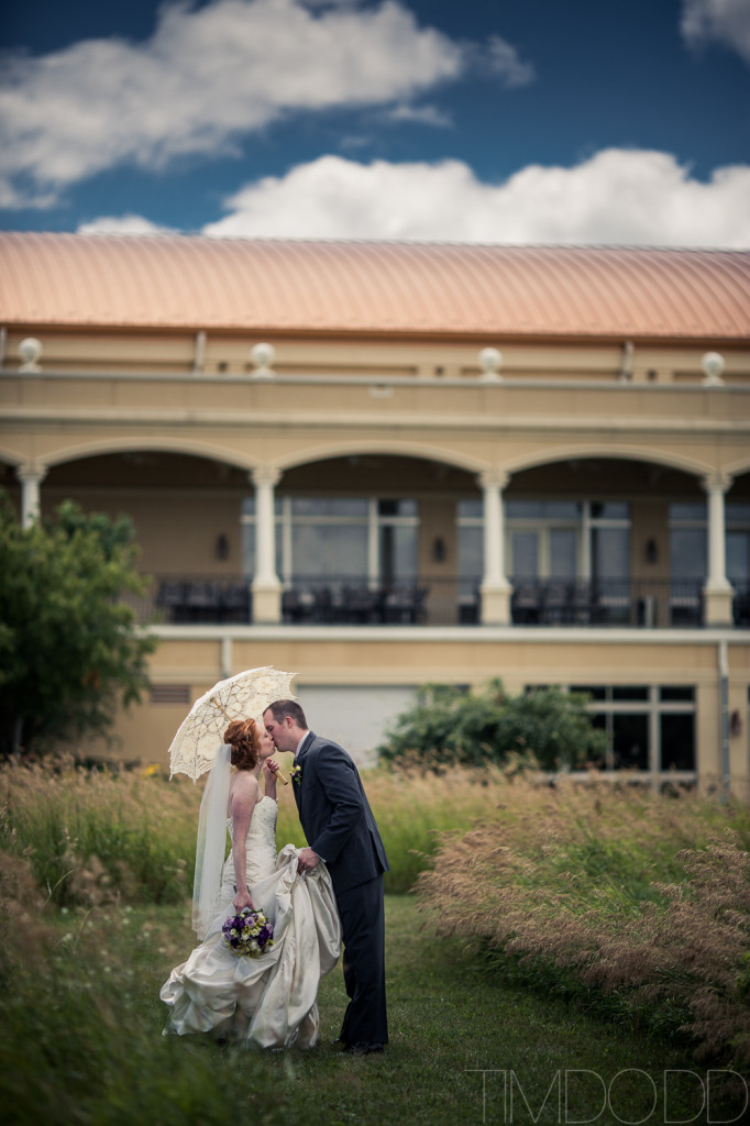Tim-Dodd-Photography-Cedar-Falls-Waterloo-Iowa-International-wedding-0034