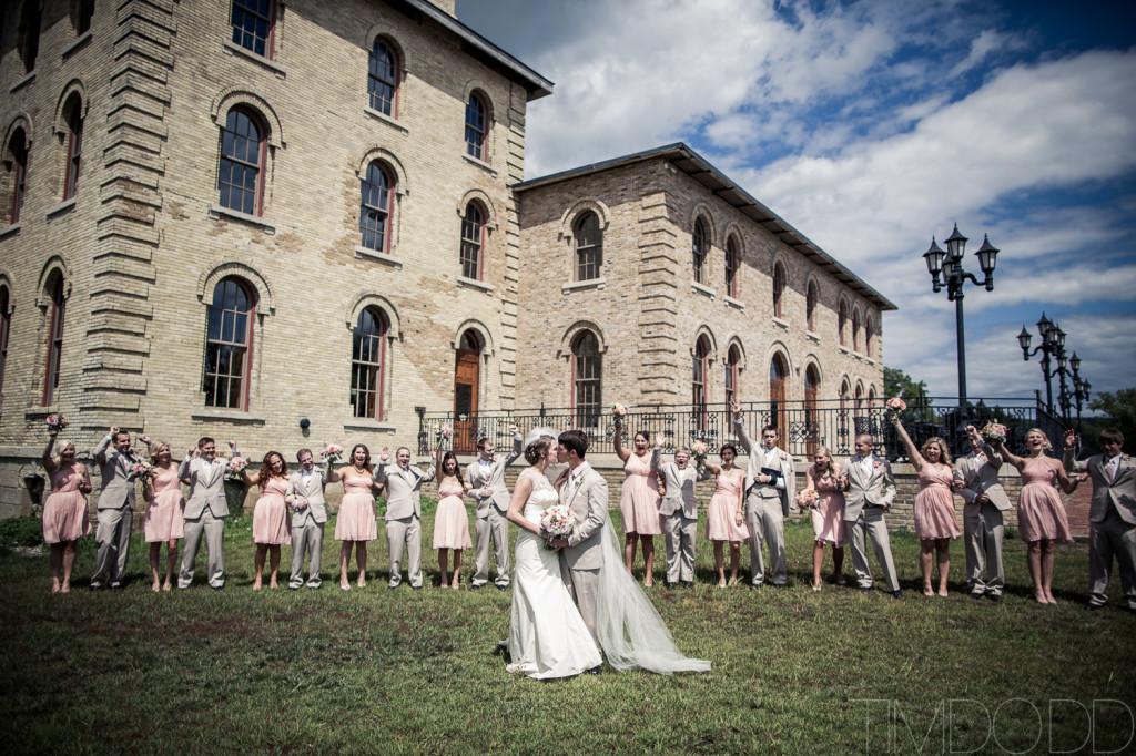 Tim-Dodd-Photography-Cedar-Falls-Waterloo-Iowa-International-wedding-0035