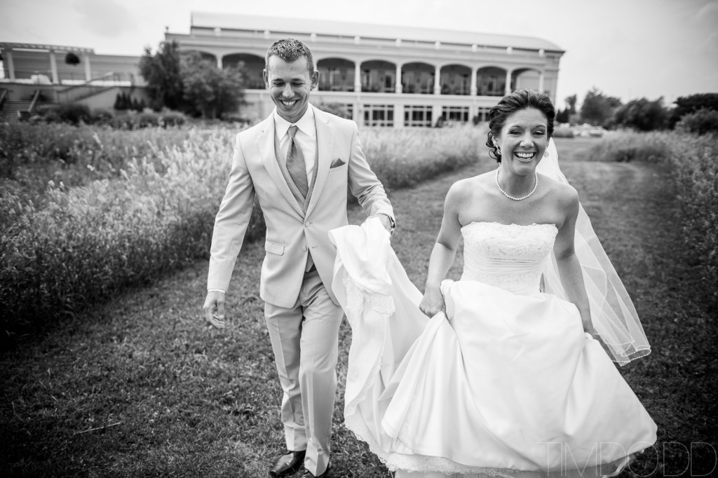 Tim-Dodd-Photography-Cedar-Falls-Waterloo-Iowa-International-wedding-0037