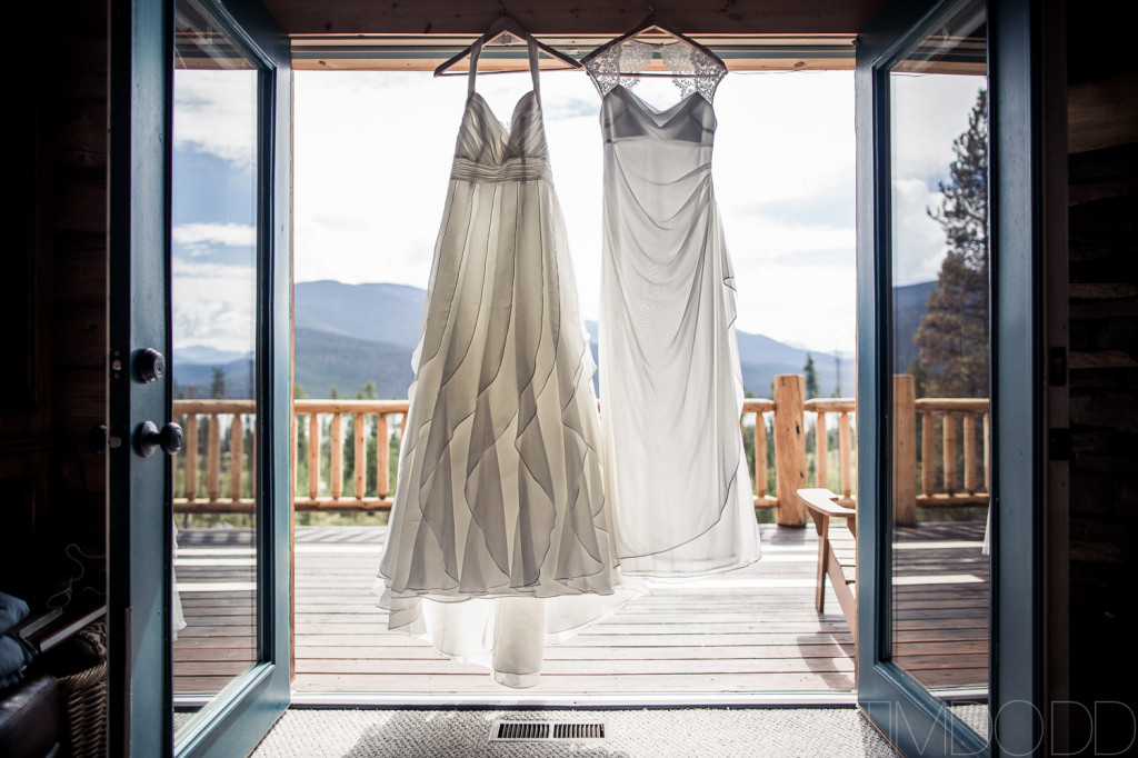 Tim-Dodd-Photography-Cedar-Falls-Waterloo-Iowa-International-wedding-0038