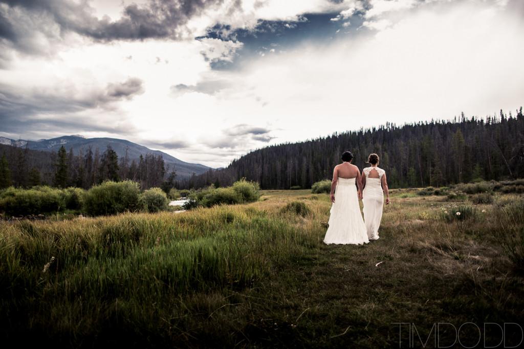 Tim-Dodd-Photography-Cedar-Falls-Waterloo-Iowa-International-wedding-0039