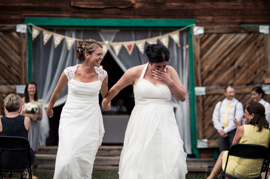 Tim-Dodd-Photography-Cedar-Falls-Waterloo-Iowa-International-wedding-0040