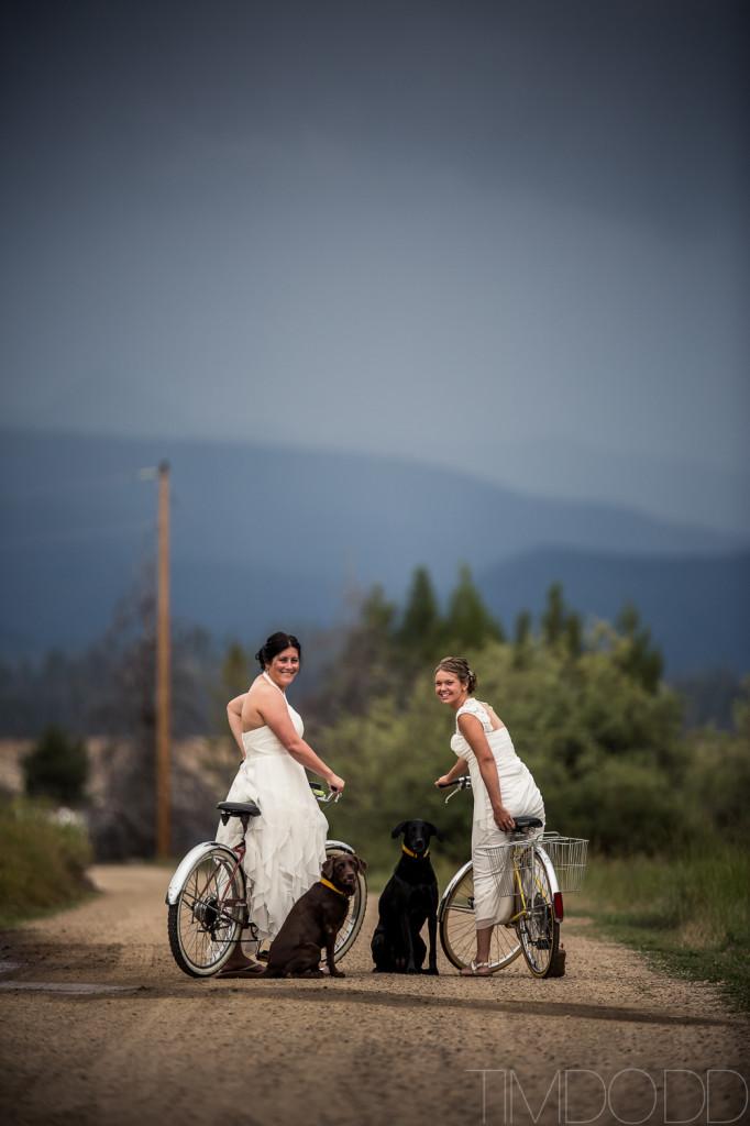 Tim-Dodd-Photography-Cedar-Falls-Waterloo-Iowa-International-wedding-0041