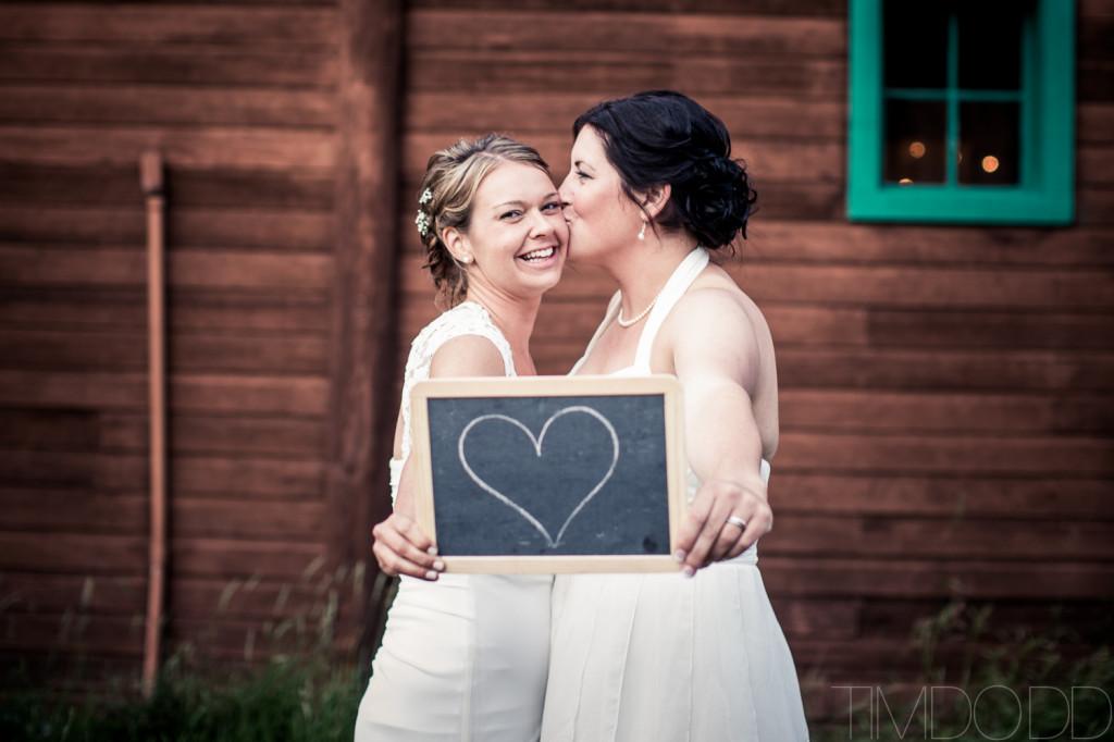 Tim-Dodd-Photography-Cedar-Falls-Waterloo-Iowa-International-wedding-0042
