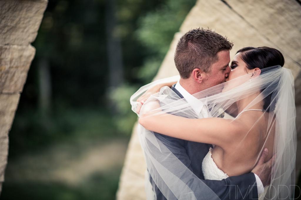 Tim-Dodd-Photography-Cedar-Falls-Waterloo-Iowa-International-wedding-0043