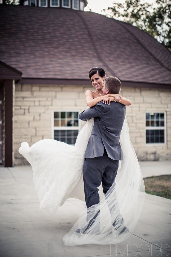 Tim-Dodd-Photography-Cedar-Falls-Waterloo-Iowa-International-wedding-0044
