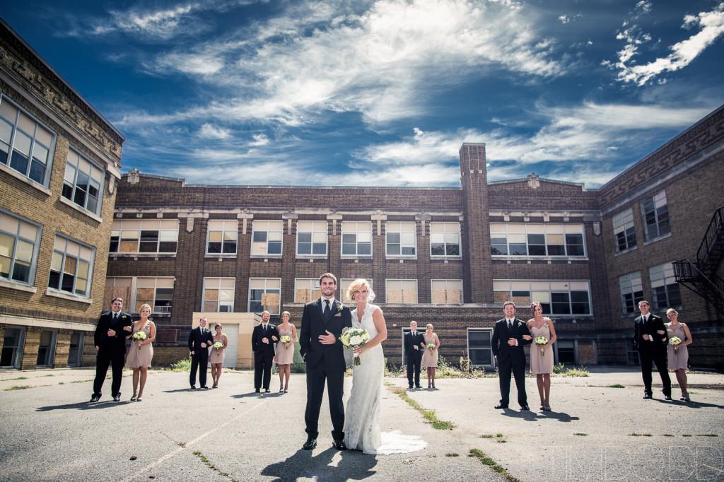 Tim-Dodd-Photography-Cedar-Falls-Waterloo-Iowa-International-wedding-0045