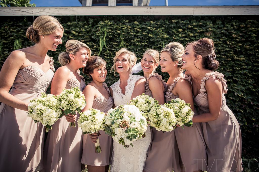 Tim-Dodd-Photography-Cedar-Falls-Waterloo-Iowa-International-wedding-0046