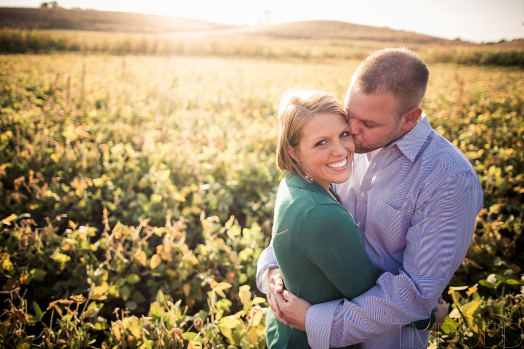 Tim-Dodd-Photography-Cedar-Falls-Waterloo-Iowa-International-wedding-0048