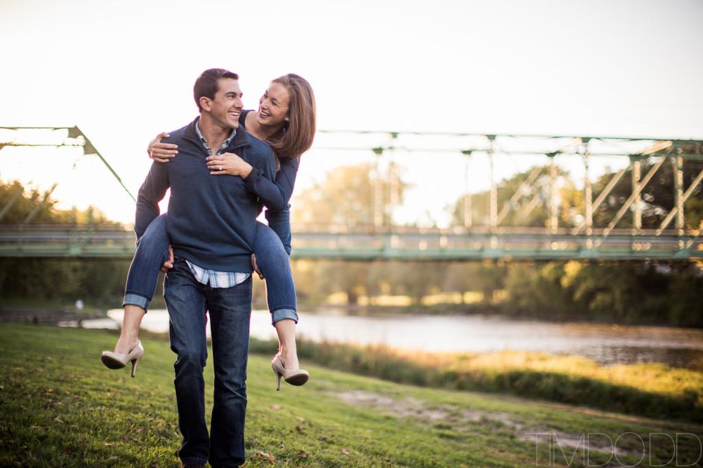 Tim-Dodd-Photography-Cedar-Falls-Waterloo-Iowa-International-wedding-0050