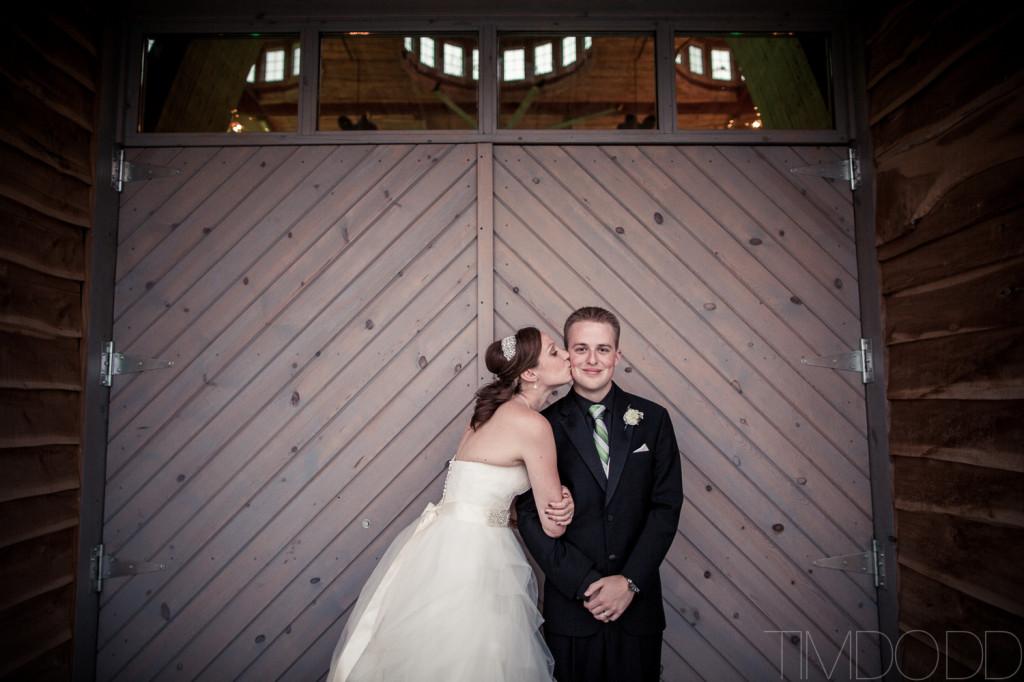 Tim-Dodd-Photography-Cedar-Falls-Waterloo-Iowa-International-wedding-0053