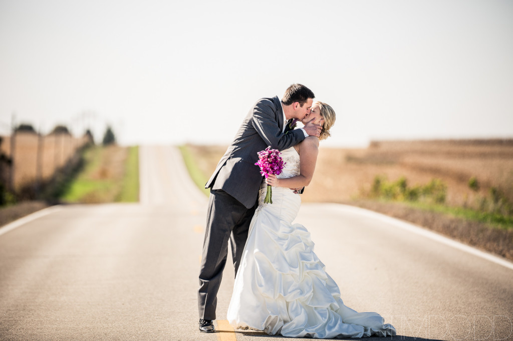 Tim-Dodd-Photography-Cedar-Falls-Waterloo-Iowa-International-wedding-0054