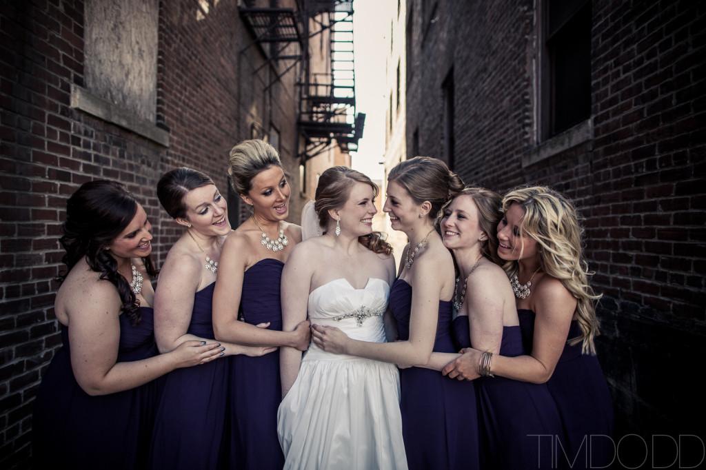 Tim-Dodd-Photography-Cedar-Falls-Waterloo-Iowa-International-wedding-0055