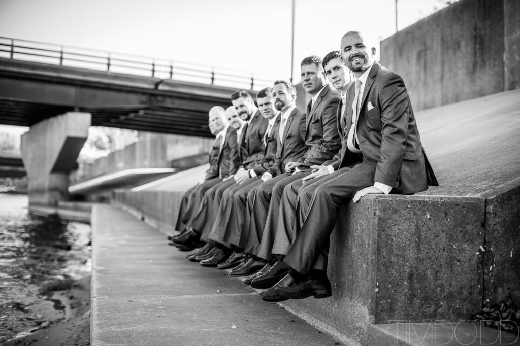 Tim-Dodd-Photography-Cedar-Falls-Waterloo-Iowa-International-wedding-0056