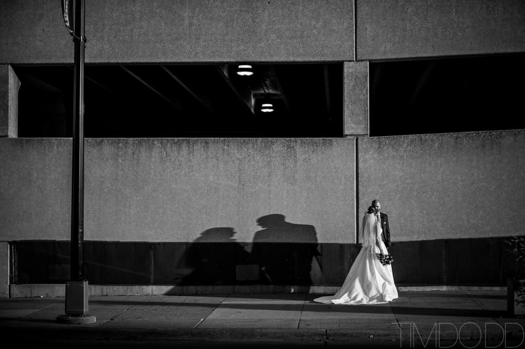 Tim-Dodd-Photography-Cedar-Falls-Waterloo-Iowa-International-wedding-0057