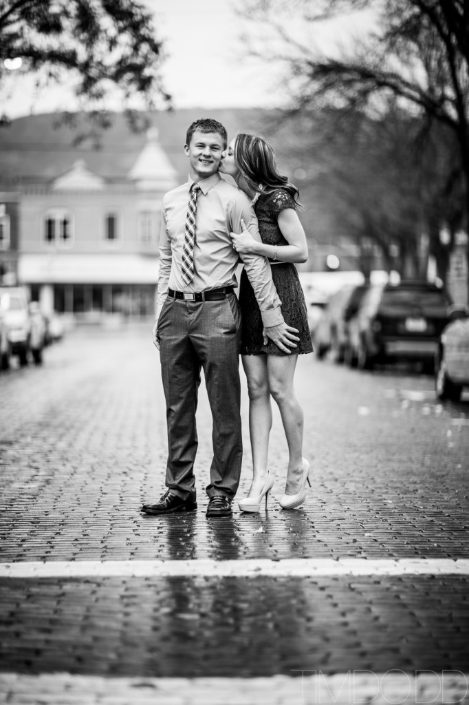 Tim-Dodd-Photography-Cedar-Falls-Waterloo-Iowa-International-wedding-0058