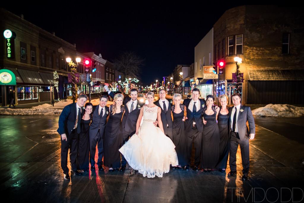 Tim-Dodd-Photography-Cedar-Falls-Waterloo-Iowa-International-wedding-0061